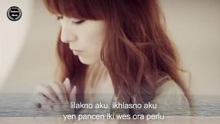 Lilakno Aku Dek Hip Hop NDX AKA ft PJR Klip & Lirik