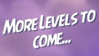 Angry Birds 2 New HACK Unlock All Levels Secret Rewards