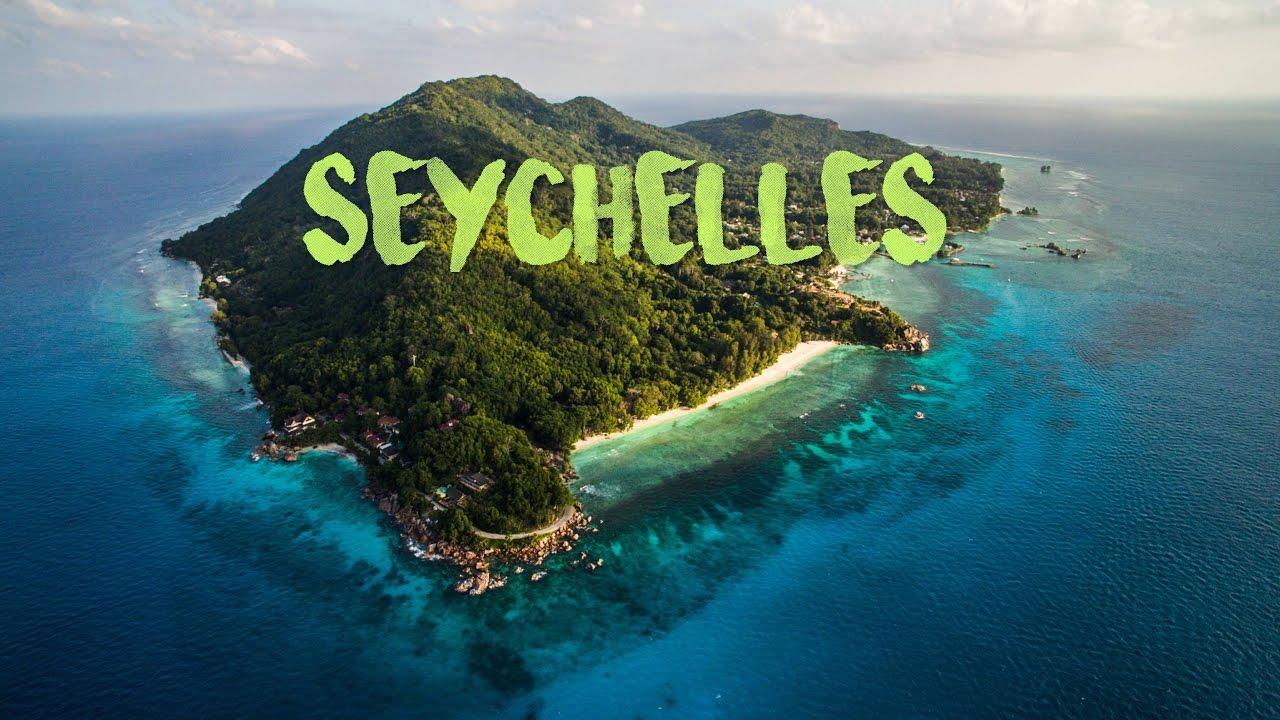 seychelles | paradise islands - youtube