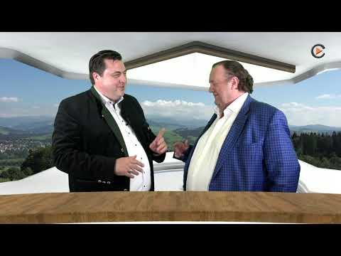 Osisko Gold Royalties: Acquiring Victoria Gold Royalty Stream