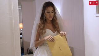 Video First Comes the Wedding, Then Comes The Pre-Nup | Married by Mom and Dad download MP3, 3GP, MP4, WEBM, AVI, FLV Desember 2017