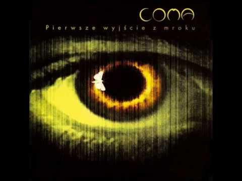 05.coma - pasażer