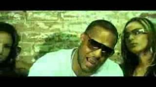 """Slim Thug """""""