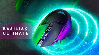 the-logitech-killer-razer-basilisk-ultimate-review