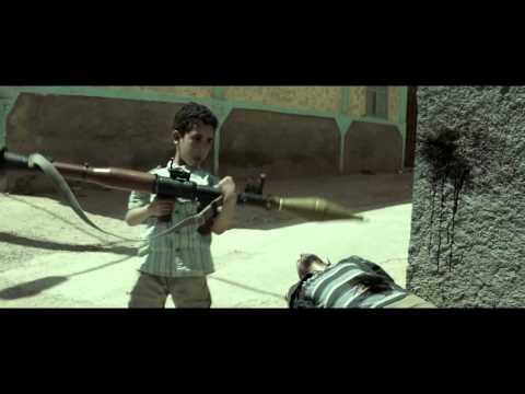 American Sniper (2014) Streaming In Italiano - Guardarefilm.TV