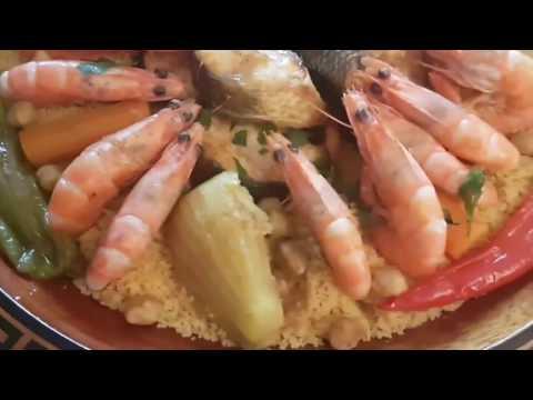 couscous-royal-au-bar-et-crevettes