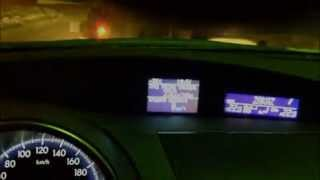 Mazda 3 new расход