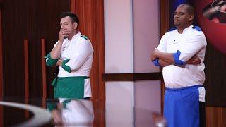 Chef_Cătălin_Scarlatescu_a_decis_cine_este_eliminat!_Ernesto_Dosman_părăsește_competiția