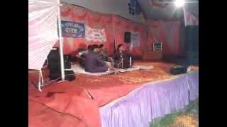 Zara Si Der Me Itna Badal Gaya Kese - International Singer - Surendra Khan - Batal (Dussehra Night)