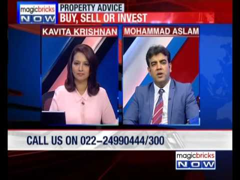 Will I get 2BHK in Bangalore at the budget of Rs1 crore?- Property Hotline