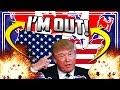 TRUMP IS NOT MY PRESIDENT mp3