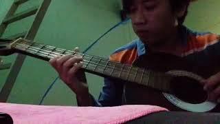 hãy cho tôi guitar lead