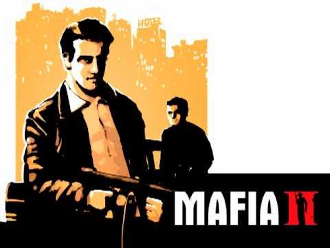 Mafia 2 Radio Soundtrack - Albert Hibbler - After the lights go down low
