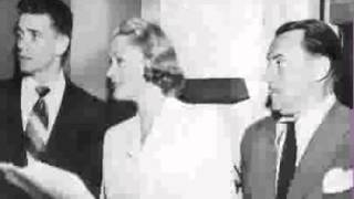 Our Miss Brooks radio show 7/24/55 Non-Fraternization Policy