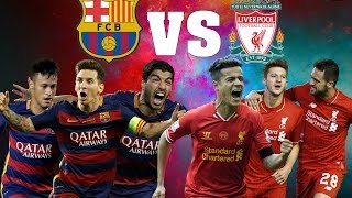 Hit like if you liked the video, please subscribe our channel videos. your a cule, make sure to subscribe!