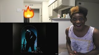 Post Malone - Die For Me ft. Future, Halsey (Audio) REACTION Watch Next https://youtu.be/R7BlsO44q-M SUBSCRIBE: ...