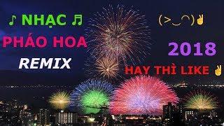 NHẠC PHÁO HOA 2020 🎆 HAPPY NEW YEAR