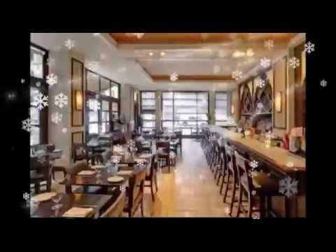 best-boutique-hotels-in-new-york