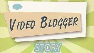 Как накрутить деньги и подписчиков в Video Blogger Story?