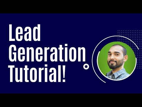 How to do Lead Generation of Real Estate Agents Online?
