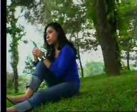 Lagu Subang.....Aya gentosna