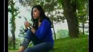 Download lagu Lagu Subang.....Aya gentosna