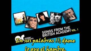 "Robin Gibb ""  Alan Freeman Days "" SUBTITULADA"