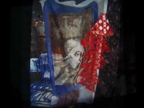 hqdefault - Textiles imprimés et peints
