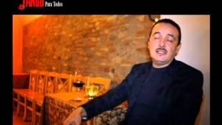 musicalizador del mese TDJ Frankissimo - Tango Para Todos tv