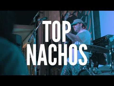 TOP nachos interview