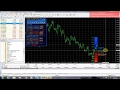 Dolly Graphic Best Indicator Entry with SL and TP Signals