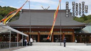 平成28年4月2日(土)撮影 MS1+GX7 人権真理教・マック派 http://ameblo...