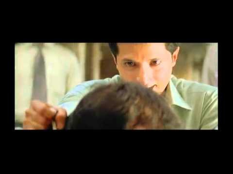Arjun Marathi Film Trailor 2011 First Look.m4v