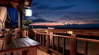 Cafe Bar Restaurant Background Instrumental Relaxing Music Mix | 48 Minutes | Jazz / Blues