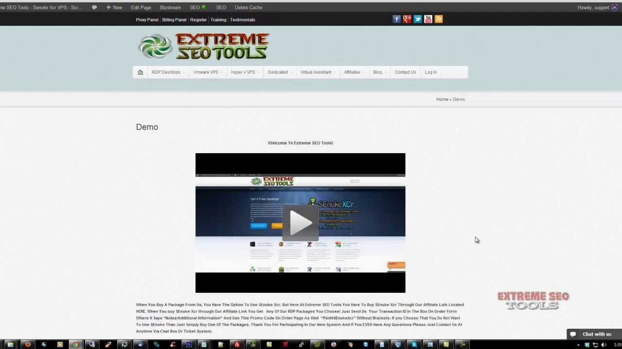 Xrumer submitter 4 elites xrumer 5 nuled торрент