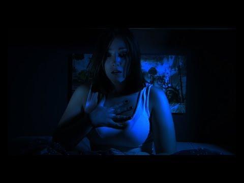 """""""After Midnight"""" - Horror Short Film"""