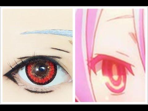 flirting games anime eyes images free online