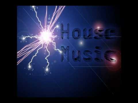 Oscar P feat. Marcus Pearson - Violet (Gianluca Motta, Max Castrezzati Mix)