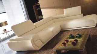 Sedačky Euro Sofa, kvalita za super cenu