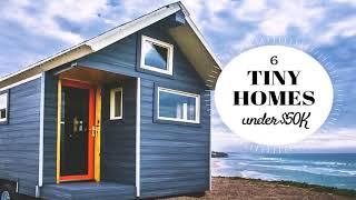 Tiny House Builders Kansas City - Gif Maker  Daddygif.com  See Description