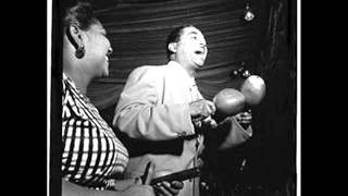 "Machito - ""Tanga""  Studio Version"