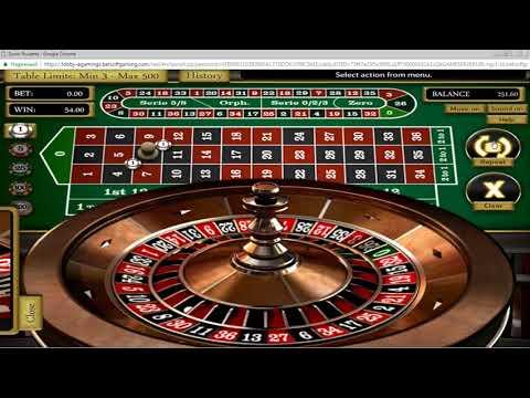 Победа в казино называется