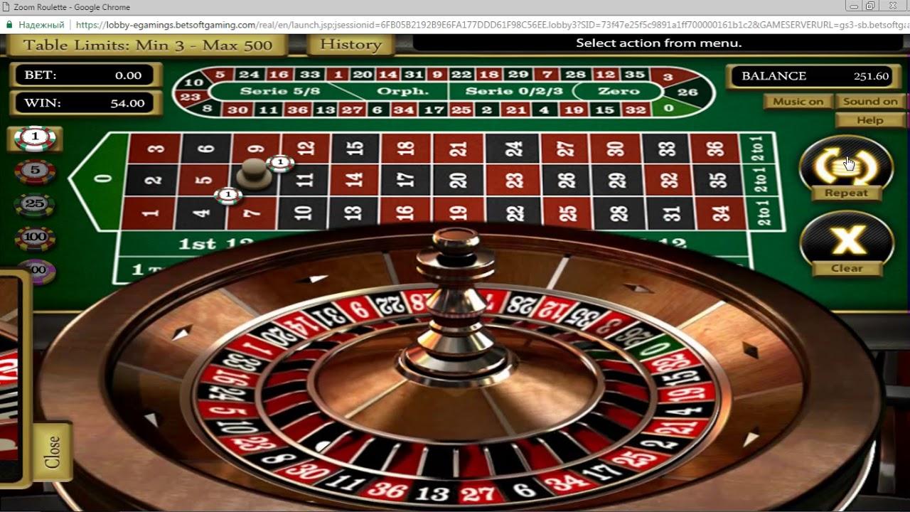 Casino classic отзывы 500
