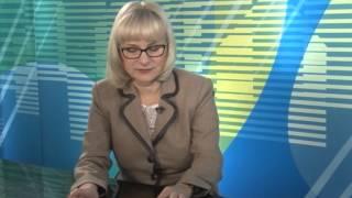 Такие дела,  гость - Наталья Флотская, директор института педагогики САФУ