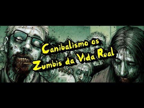 canibalismo-os-zumbis-da-vida-real