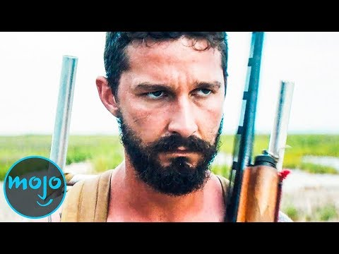 Top 10 Movies No One Saw in 2019