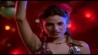 �������� ���� Джими-Джими --Танцор диско ������