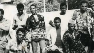 african vinyl afrobeat and afrofunk mix