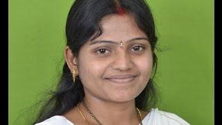 CHUDARAMMA SATHULALA by LAKSHMI CHINDHANURU