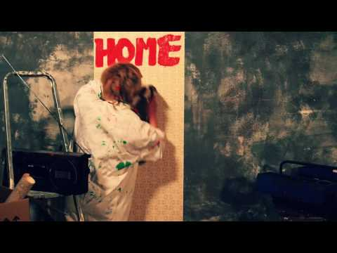 WALLIS BIRD - To My Bones [Official Video]